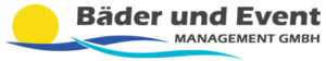 logo_baeder-event-management-gmbh