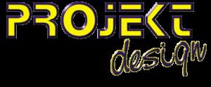 logo_projekt-design