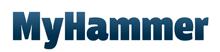 myh-logo